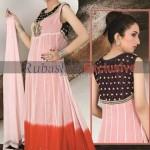 Rubashka Eid Collection 2013 for Women 014