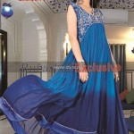 Rubashka Eid Collection 2013 for Women 015