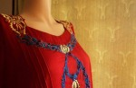 Rung Barsey By Nyla Eid Collection 2013 For Women 001
