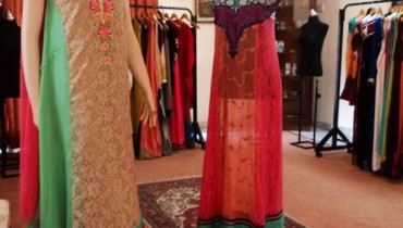 Rung Barsey By Nyla Eid Collection 2013 For Women 007