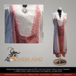 Saadia Asad Eid Collection 2013 For Women 002