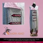 Saadia Asad Eid Collection 2013 For Women 003
