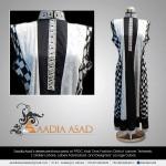 Saadia Asad Eid Collection 2013 For Women 004