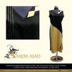 Saadia Asad Eid Collection 2013 For Women 005