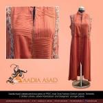 Saadia Asad Eid Collection 2013 For Women 006