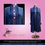Saadia Asad Eid Collection 2013 For Women 007