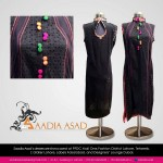 Saadia Asad Eid Collection 2013 For Women 008