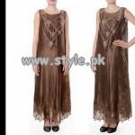 Saira Rizwan Formal Wear Collection 2013 For Summer 002