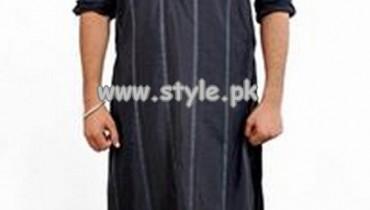 Satrangi by Saqib Menswear Collection 2013 For Eid-Ul-Fitr 008