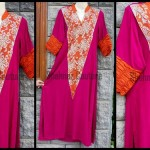 Shahnaz Couture Eid Collection 2013 For Women 0012