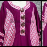 Shahnaz Couture Eid Collection 2013 For Women 003