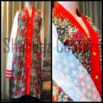 Shahnaz Couture Eid Collection 2013 For Women