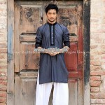 Sheen by Shayan-e-Hussain Eid Collection 2013 For Boys 002