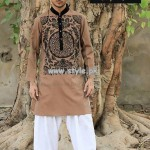 Sheen by Shayan-e-Hussain Eid Collection 2013 For Men 007