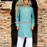 Sheen by Shayan-e-Hussain Eid Collection 2013 For Men 008