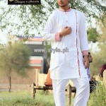 Sheen by Shayan-e-Hussain Eid Collection 2013 For Men 009