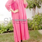 Sheenz Eid-Ul-Fitr Collection 2013 For Girls 001
