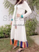Sheenz Eid-Ul-Fitr Collection 2013 For Girls 002