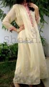 Sheenz Eid-Ul-Fitr Collection 2013 For Women 006