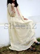 Sheenz Eid-Ul-Fitr Collection 2013 For Women 009