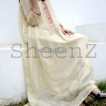 Sheenz Eid-Ul-Fitr Collection 2013 For Women 009