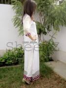 Sheenz Eid-Ul-Fitr Collection 2013 For Women 010
