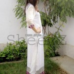 Sheenz Eid-Ul-Fitr Collection 2013 For Women 010