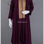 Sheep Eid Collection 2013 for Women and Girls 002