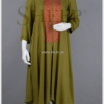 Sheep Eid Collection 2013 for Women and Girls 007