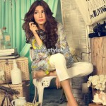 Sheep New Collection 2013 For Eid 002