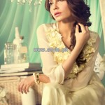 Sheep New Collection 2013 For Eid 003