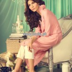 Sheep New Collection 2013 For Eid 004