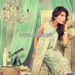 Sheep New Collection 2013 For Eid 005