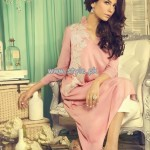 Sheep New Collection 2013 For Eid-Ul-Fitr 007
