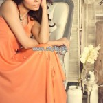 Sheep New Collection 2013 For Eid-Ul-Fitr 008