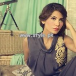 Sheep New Collection 2013 For Eid-Ul-Fitr 009