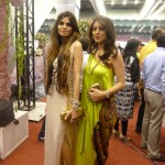 Shehla Chatoor - Lux Style Awards 2013 (3)