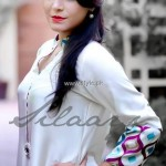 Silaayi Eid Collection 2013 for Women 002