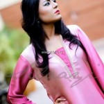 Silaayi Eid Collection 2013 for Women 005
