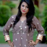 Silaayi Eid Collection 2013 for Women 006