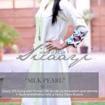 Silaayi Eid Collection 2013 for Women 007
