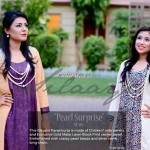 Silaayi Eid Collection 2013 for Women 009