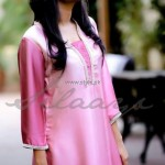 Silaayi Eid Collection 2013 for Women 010