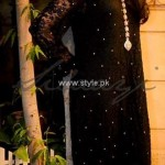 Silaayi Eid Collection 2013 for Women 011