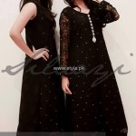 Silaayi Eid Collection 2013 for Women 012