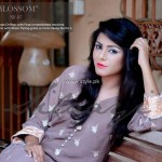 Silaayi Eid Collection 2013 for Women 013