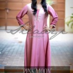 Silaayi Eid Collection 2013 for Women 014