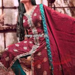 Silkasia Eid Collection 2013 For Women 005