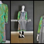 Simplicity Mid Summer Collection 2013 For Girls 001