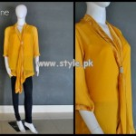 Simplicity Mid Summer Collection 2013 For Women 006